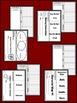 Foldables ~ Functional Folding Fun! Flip-Flap Books And El