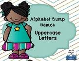 Fundations Alphabet Bump
