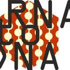 Genetic Code Decoder (RNA to DNA)