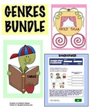 Genres Bundle