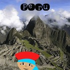 Geography Jumpers: Peru
