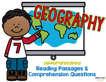 https://www.teacherspayteachers.com/Product/Geography-Latitude-Longitude-Differentiated-Reading-Passages-Questions-1037976