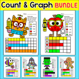 End of Year Activities: Graphing Shapes