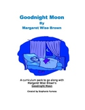 Goodnight Moon Curriculum Pack