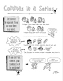 Grammar Comics!: comma lessons