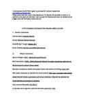 Grant: AV2 Media Enhanced Science Books