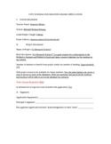 Grant for PebbleGo Animal & Earth Science Databases (K-3)