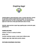 Graphing Bags