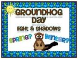 Groundhog Day/ Light & Shadows Pack