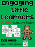 Guided Reading - Engaging Little Learners December