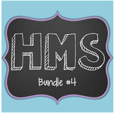 HMS Bundle 4