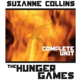 HUNGER GAMES Unit Teaching Package (by Suzanne Collins)
