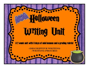 essay writing about halloween Category: creative writing essay title: creative writing: a halloween story.