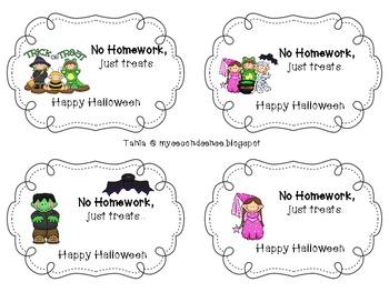 No Homework on Pinterest | No Homework Binder, Late Homework