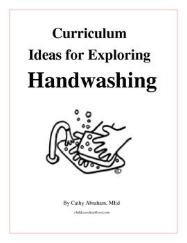 Handwashing Curriculum