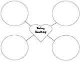 Health Graphic Organizer