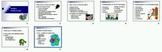 Healthy Relationships Smartboard Notebook Presentation Les
