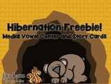 Hibernation Freebie