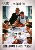 History of Thanksgiving:Supplemental Documents, Readings,