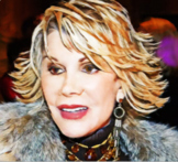 Medical Law Cases ~ Hobby Lobby, Dr. Kevorkian, Joan River
