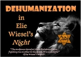 Holocaust: Dehumanization