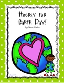 Hooray for Earth Day