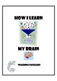 How I Learn My Brain Package