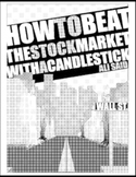 How to Beat Stock Market with Candlestick