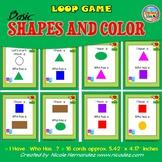 Loop Game