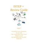 ISTEP+ Social Studies Review Guide Unit 7