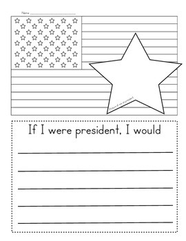 If I Was President Essay The Saturday Rumpus Essay Female   Essay On If I Were A President In Hindi  Kraus Flooring
