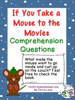 https://www.teacherspayteachers.com/Product/If-You-Take-a-Mouse-to-the-Movies-1599379