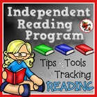 BASIC Independent Reading Program