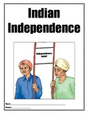 Indian Independence Set