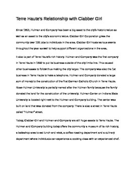 Research Paper Writing Services | 100% Original & American