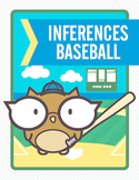 Inferences Baseball