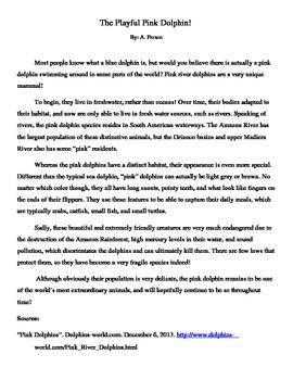 Informative essay on drug addiction
