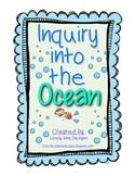 Inquiry into the Ocean