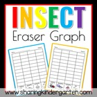 Insect Eraser Graph