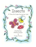 Insects: A Thematic Unit