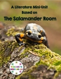 The Salamander Room Mini Unit