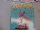 Integrating Instruction in Science: Middle/Upper Grades