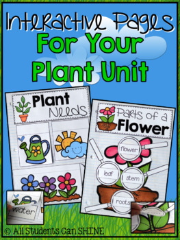 https://mcdn1.teacherspayteachers.com/thumbitem/Interactive-Notebook-Pages-For-Your-Plant-Unit-1197807/original-1197807-1.jpg