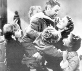 It's a Wonderful Life and American History, Holiday Movie Guide