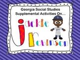 Jackie Robinson Supplemental Activities
