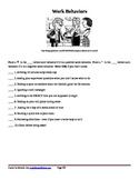 Job Readiness Course