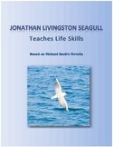 Jonathan Livingston Seagull Teaches Life Skills
