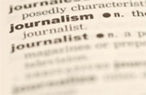 Journalism Curriculum-High School Elective