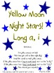 Journeys 2nd Grade- Henry and Mudge and the Yellow Moon Un