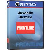 """Juvenile Justice"" Movie Guide"